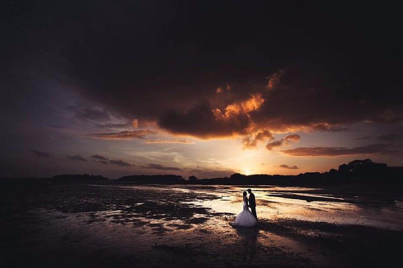 91_orange_sunset1